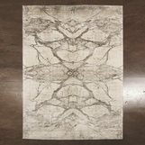 Sculptor Silk Rugs
