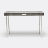"Sheila ""Linen"" Desk 