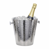 Shiver Champagne Ice Bucket