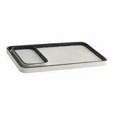 Silvano Hide Trays Set