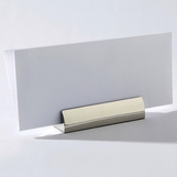 Simplicity Envelope Holder