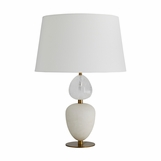 Siobhan Table Lamp
