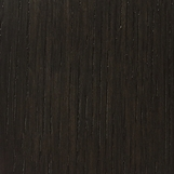 Standard Finishes - Stain