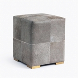 Stools - Upholstered