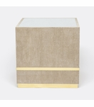 """Strabo """"Silk"""" Coffee Table 