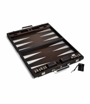 Sutton Backgammon Set