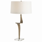 Teddy Table Lamp | Brass