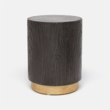Teton Metal Stool