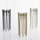 Thorn Side Tables