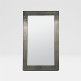 Thurman Zinc Mirrors