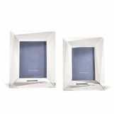 Tonia Crystal Frames Set