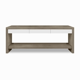 Tucker Console Table