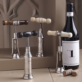 Vintner Corkscrews Set