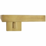 "Warden 12"" Picture Light 