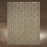Watchtower Wool Rugs