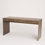 Wayne Wood Desk