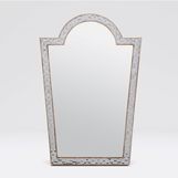 Welch Mirror | Mosaic