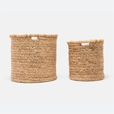 Westover Nesting Baskets Sets | Tall