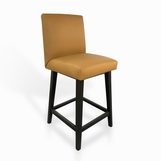 Wexler Counter Stool