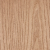 White Oak, Plain-Cut