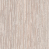 Whitewash (on Rift Oak)