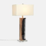 Wolfeboro Table Lamp
