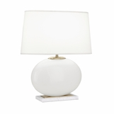 Josie Short Table Lamps