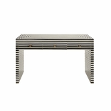 Zebrona Console Table