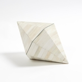 Zeno Geometric Box | Bone