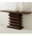 Ziggy Console Table