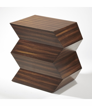 Ziggy Side Table