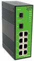 Certified Cisco� Replacement PoE Switches