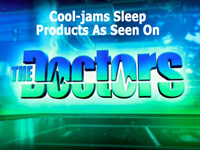 Cool-jams Gift Certificates