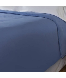COOLING TEMPERATURE CONTROL DUVET COVER
