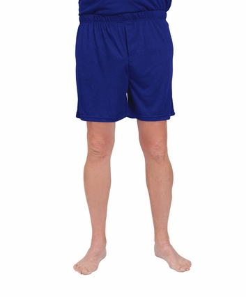 MEN'S MOISTURE WICKING BOXER SEPARATE