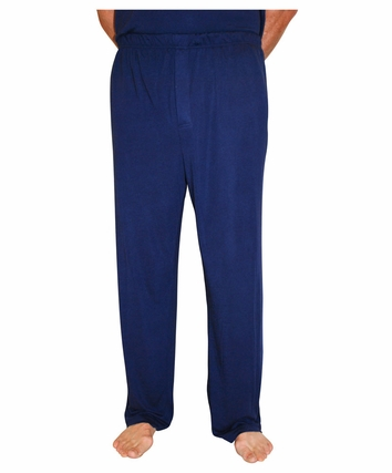 MEN'S MOISTURE WICKING PAJAMA PANT