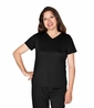 MIX AND MATCH MOISTURE WICKING LADIES T-SHIRT