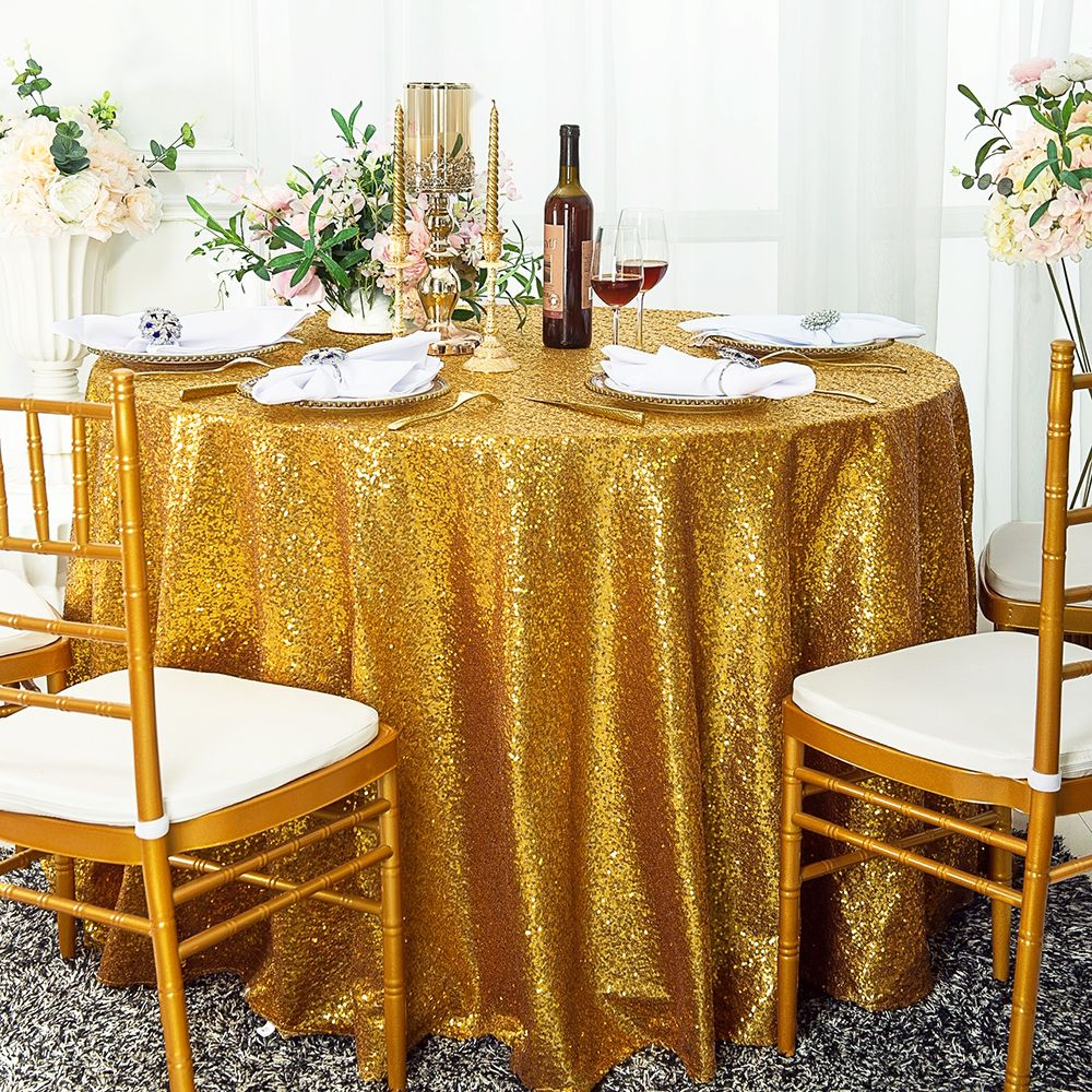 Wedding Linens Direct