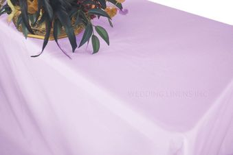 72 x 120 Heavy Duty(200 GSM) Rectangular Polyester Tablecloths (27 Colors)