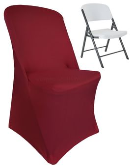 Lifetime Folding Chair Covers