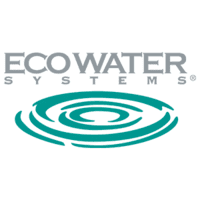 ECO Water Systems
