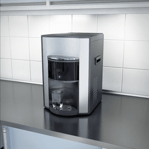 POU - POINT OF USE WATER COOLERS