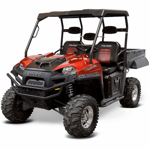2009 2014 Polaris Ranger Xp 800 Roof