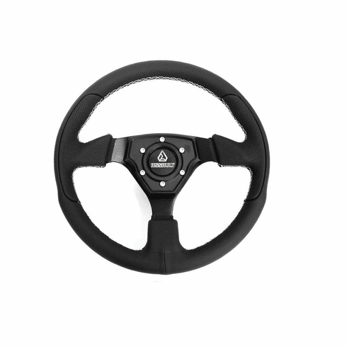 Assault Industries Polaris Slingshot Steering Wheel