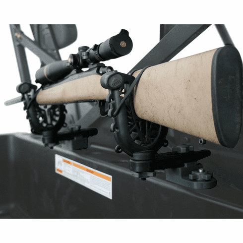 UTV Tek Polaris Ranger Wedgelock Gun | Bow | Tool Grip