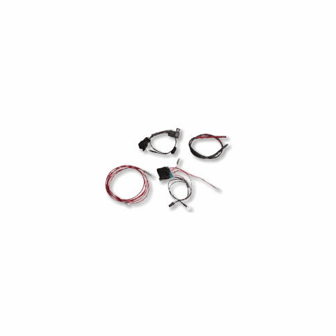 Can Am Commander Roof Accessories And Light Wiring Kit