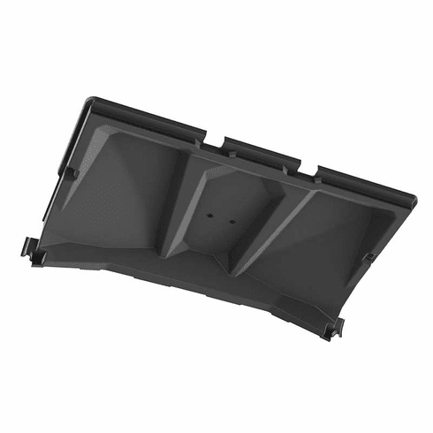 Can Am Defender - Rear Roof Liner - 715003099