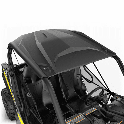 Can Am Maverick Trail Sport Roof