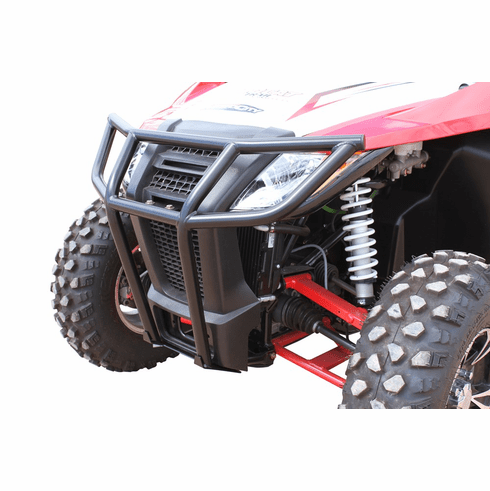 Dragonfire Arctic Cat Wildcat 700 Trail Sport Rocksolid