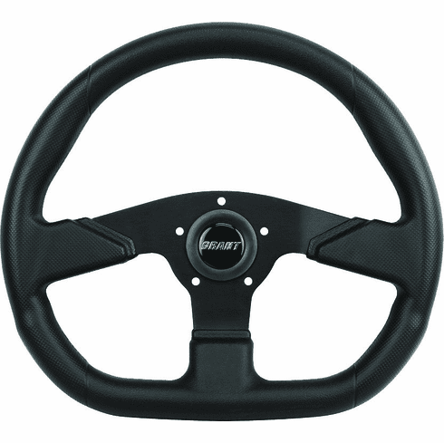 Grant 689 Race and Performance UTV Steering Wheel Kit